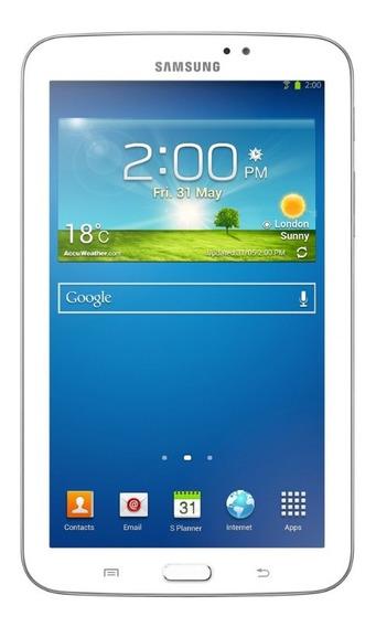 Samsung Galaxy Tab Sm-t210 C/defeito
