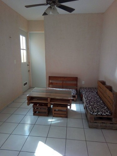 Casa En Renta Calandrias, Villas Del Sol