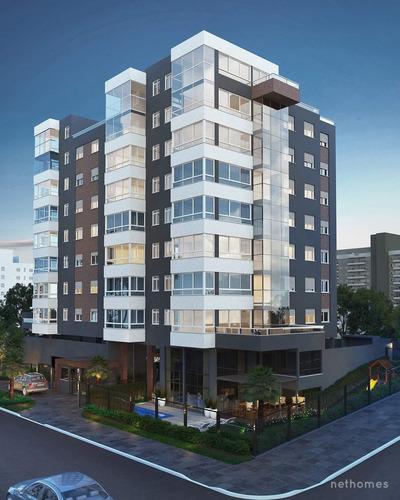 Imagem 1 de 14 de Apartamento - Santa Tereza - Ref: 1767 - V-1767