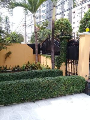 Casa Venta Sector Evaristo Morales