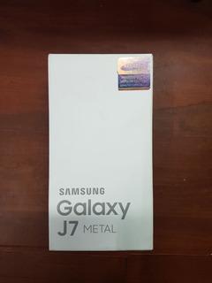 Celular Samsung A3 2016