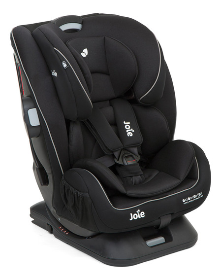 Silla infantil para auto Joie Every Stage FX Coal