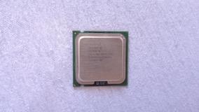 Processador Celeron D 336