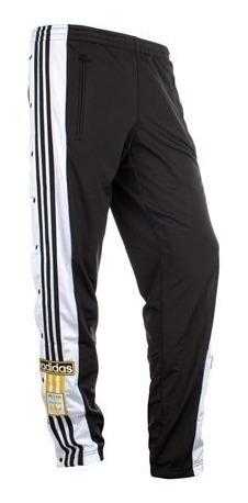 Pants Hombre Talla 54 Adidas Ropa Deportiva Azul en