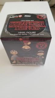 Stranger Things Muñeco Sorpresa Caja Mystery Minis Funko