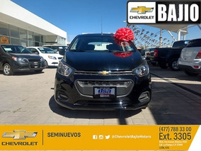 Chevrolet Beat Lt Manual 2018