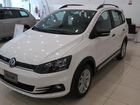 Volkswagen Suran 1.6 Comfortline ... #a1