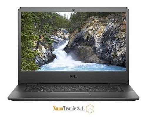 Laptop Dell Vostro 3400 Core I5 11va 8gb 250gb Ssd W10pro