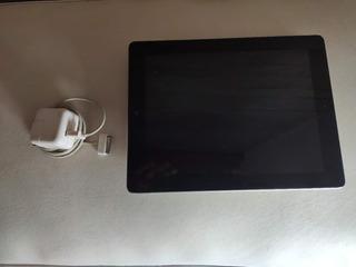 iPad Segunda Generación A1395 16 Gb, Excelente Estado!