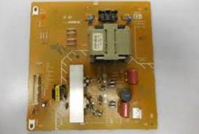Placa Driver Klv-46s301a Sony 1-872-988-11 46s301a
