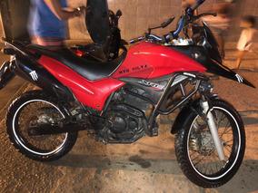 Honda Xre Honda 300
