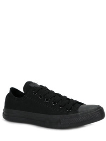 Tênis Casual Converse All Star Chunk Taylor