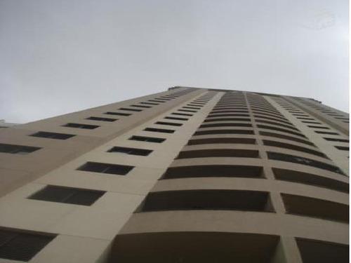 Imagem 1 de 14 de Shopping Park Santana Para Venda, 3 Dormitórios Lazer Completo 1 Vaga - Ap11070