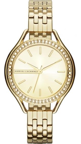 Reloj Armani Exchange Dama Ax4255