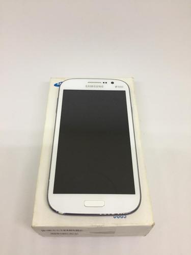 Samsung Galaxy Gran Duos I9082 Dual Chip - 8mp - Usado