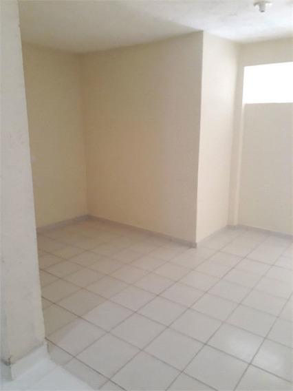 Casa Terrea No Bairro Do Butanta Proximo A Usp! - 85-im399612