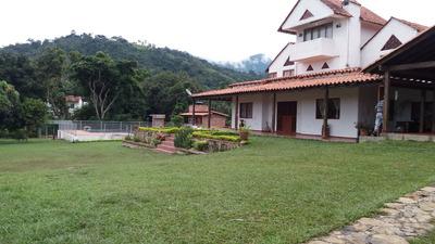 Alquilo Cabaña Chinacota