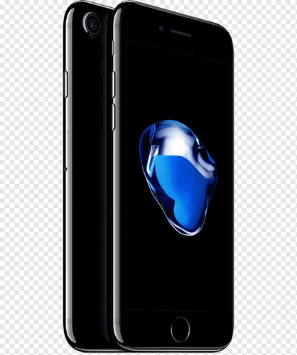 Apple iPhone 7 Plus, Gsm Desbloqueado, Ios De 128 Gb