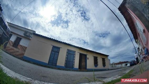 Casas En Venta San Felipe Fp