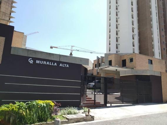 Rosaura Cortez Vende Townhouse Muralla Alta Los Mangos