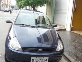 Ford Ka 1.0 Gl 3p