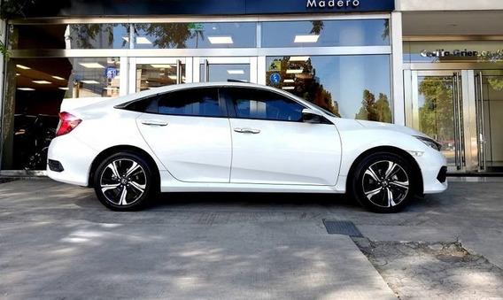 Honda Civic 1.5 Ext No Exl Accord Corolla 508 Passat Vento