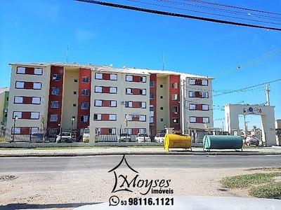 A2272 - Próximo À Anhanguera