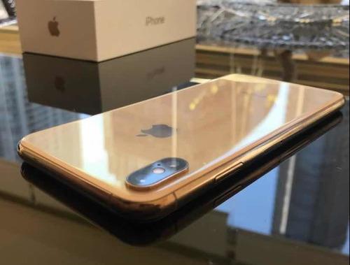 iPhone XS Max De 256 Gb, Pregunte Antes De Ofertar!