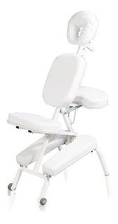 Cadeira De Massagem Shiatsu Quick Massage Portátil Barato