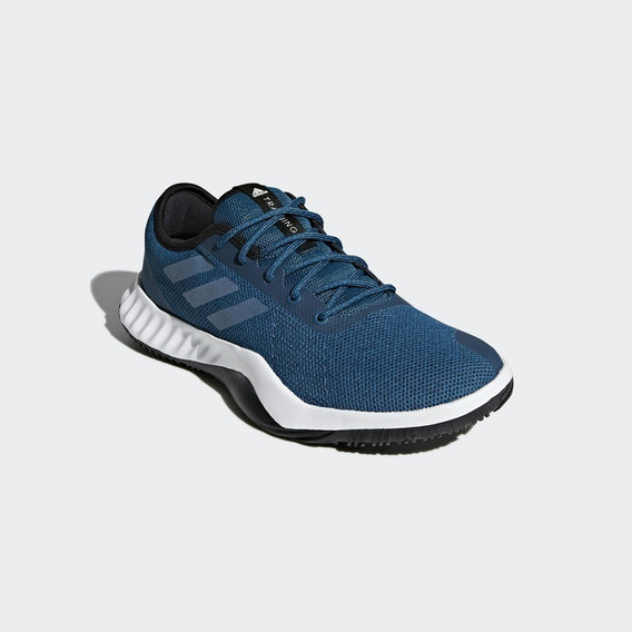 Tenis adidas Crazytrain Lt M