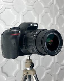 Nikon D5300 - 16848 Clicks