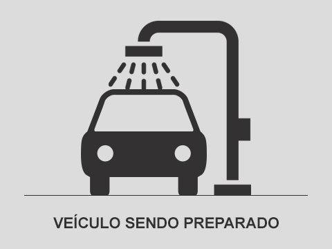 Palio Fire Economy 1.0 Flex