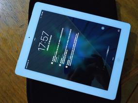 Apple Ipad 2 3g 64gb Branco + Frete Grátis