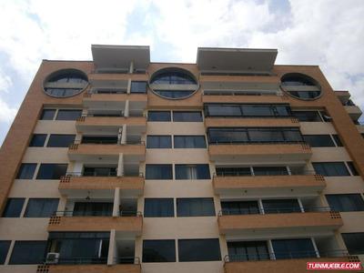 Apartamentos En Venta Agua Blanca Om#19-7855
