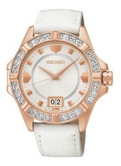 Relógio Seiko Sur800b1