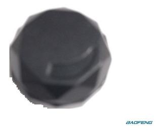 Botão Do Liga Desliga Volume Baofeng Uv-5r Uv-5ra