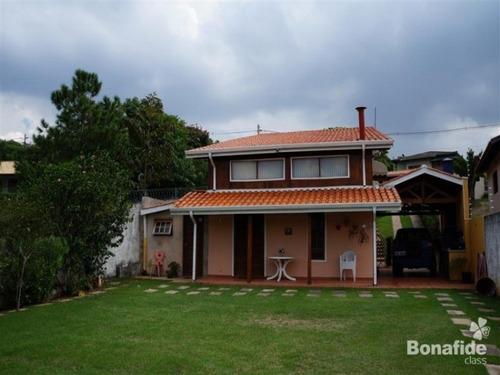 Casa - Ca03513 - 4254221