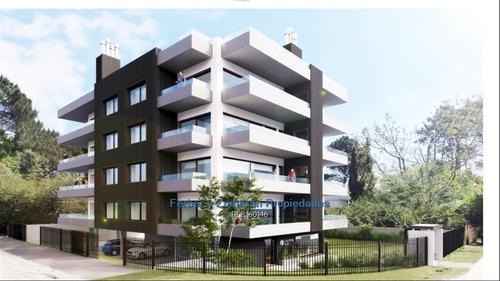 Apartamento Venta Parque Miramar 2 Dormitorios 2 Baños Gge
