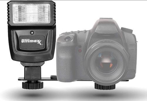 Flash Ultramaxx Um-dsf100