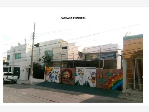 Oficina Comercial En Venta Moctezuma