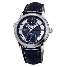 Reloj Frederique Constant Hybrid Manufacture - Fc-750mcn4h6