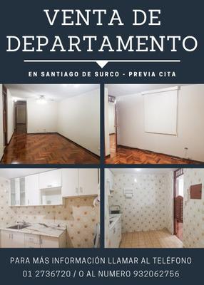 Casa De 2 Dormitorios, 2 Baños, Lavandería, 2do Piso.