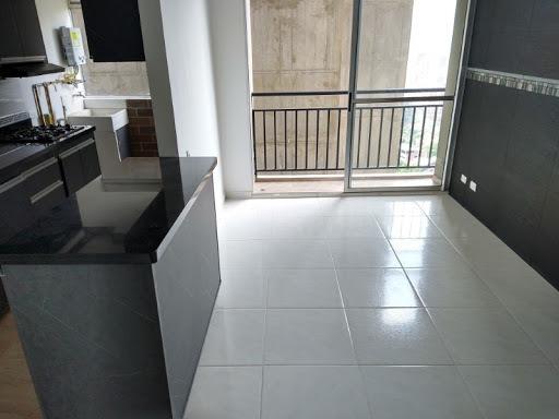 Apartamento En Arriendo La Doctora 622-13225