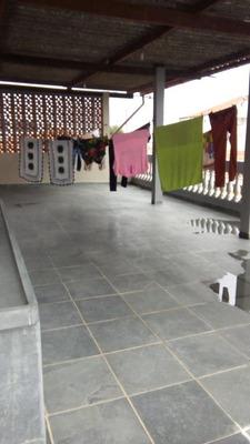 Casa Com 3 Dormitórios À Venda, 380 M² Por R$ 1.500.000 - Vila Antonieta - São Paulo/sp - Ca2687