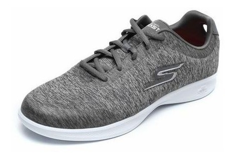 Skechers Go Step Lite