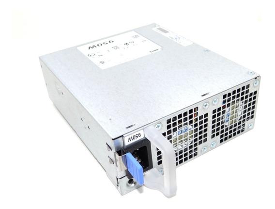 Fonte Atx Dell 950w Reais Bi-volt H950ef-00 Nova (original)