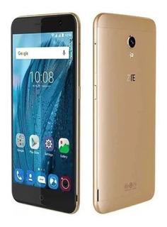 Telefono Zte Blade A510 Digitel 4g Lte 13 Mpx Envio Gratis