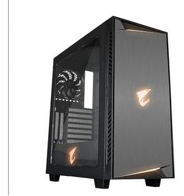 Computador Gamer I9-9900k, 32gb, 1tb+480gb (ssd), 600w Fonte