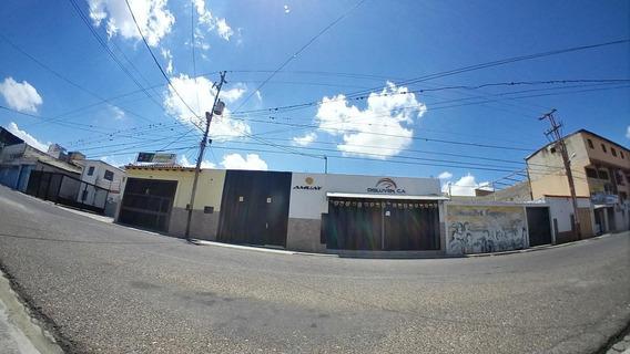 Local En Alquiler Centro Barquisimeto Lara Rhcoat
