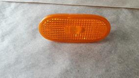Lanterna Lateral Sprinter 415/311/515